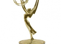 2016 Mid-Atlantic Emmy Awards
