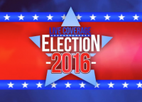TUTV 2016 Election Coverage