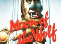 Saturday Fright Special: Moon of the Wolf
