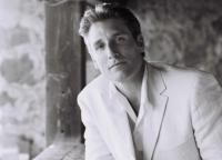 Rudman Speaker Series: Louis Tocchet