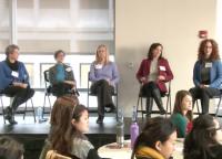 Leadership Symposium: Generational Diversity In Health Organizations