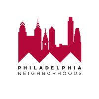 Philadelphia Neighborhoods
