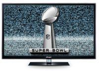 Media Inside Out - Super Bowl ads