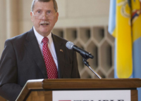 2017 Temple University President's Address