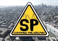 Surviving Philadelphia
