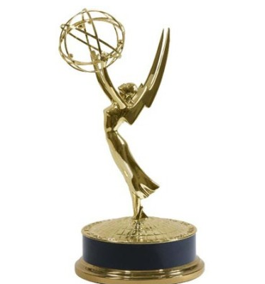 2017 Mid-Atlantic Emmy Awards