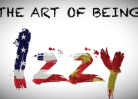 The Art of Being Izzy