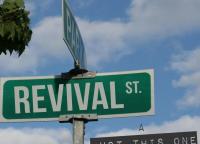 Revival Street