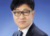 Klein College Lecture: Dr. Sungeun Chun
