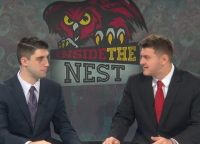 Inside the Nest: November 27, 2018