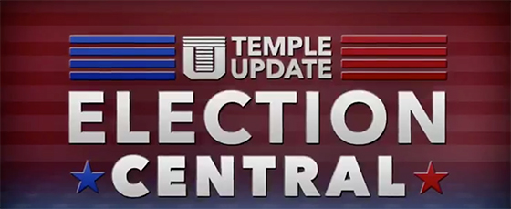 Temple Update Election Central