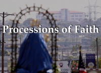 Processions of Faith