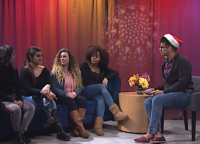 La Charla: Holiday Special