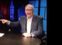 Philly Famous Podcast: Michael Barkann