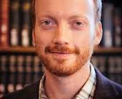Humanities Lecture: Eugene Chislenko