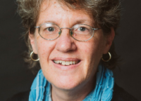 Humanities Lecture: Katherine Henry