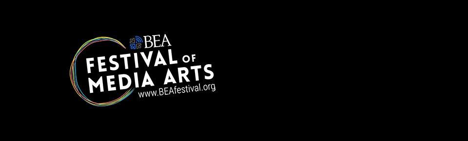 2019 BEA Festival of Media Arts Awards