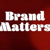 Brand Matters logo