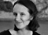 Humanities Lecture: Tania Jenkins
