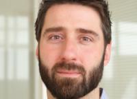 Klein College Lecture: Dr. Daniel Kreiss