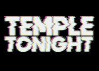 Temple Tonight logo